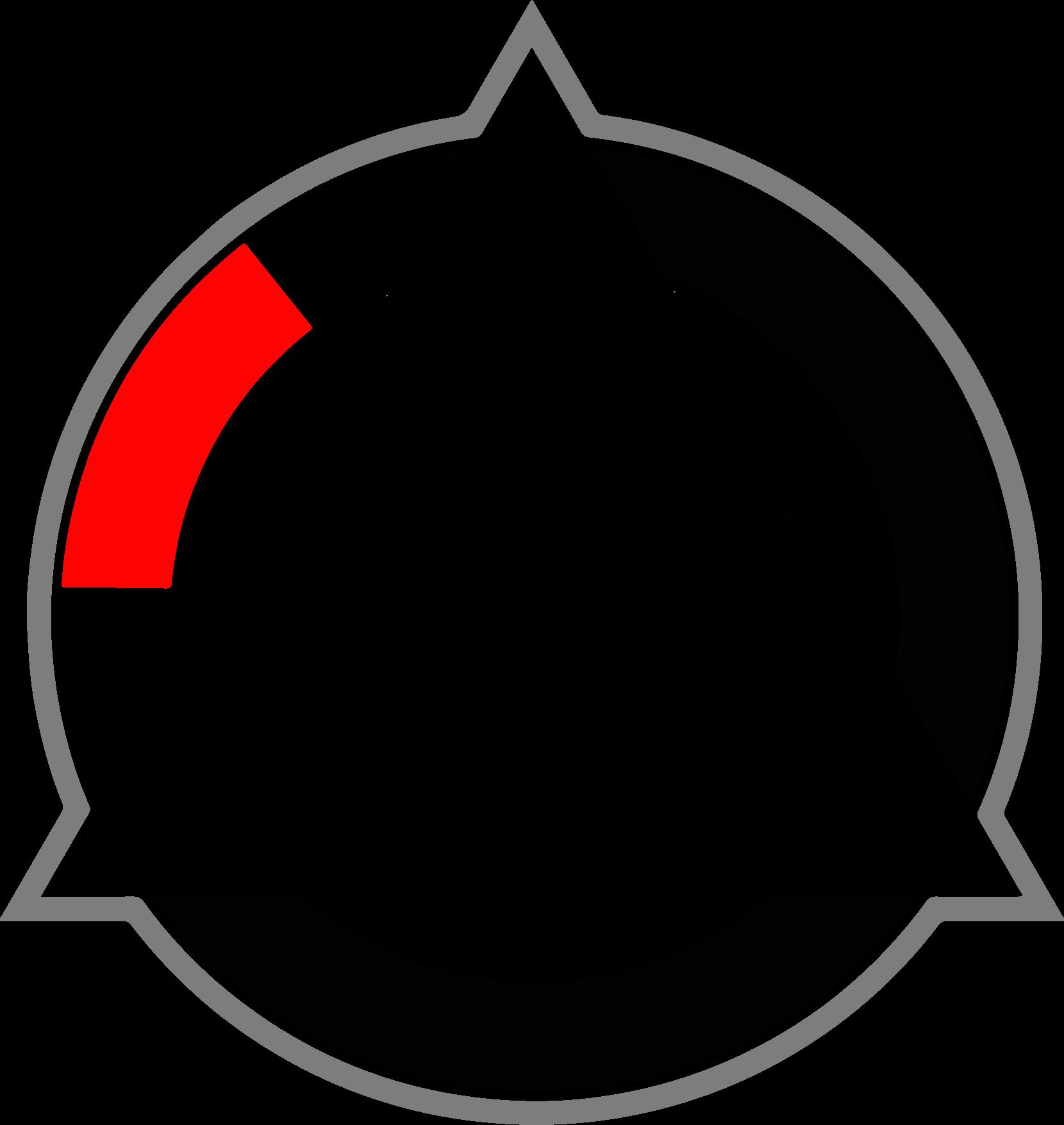 Miller Martial Arts Online Academy